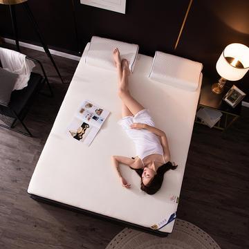 2020新款乳胶床垫