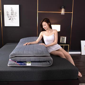 2019新款乳胶床垫