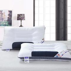 2018新款立体商务决明子枕头 立体商务决明子枕(45*72cm)(只)