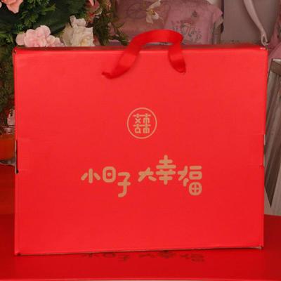 婚庆包装 其它 包装