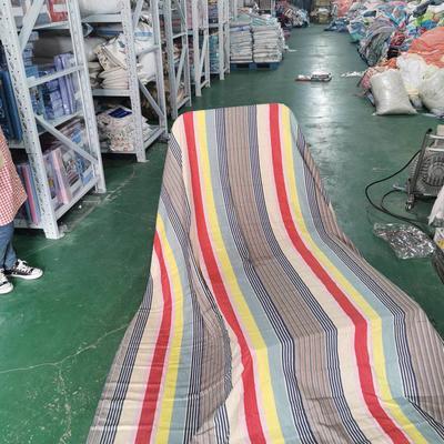 2020新款全棉老粗布床单 200*230cm单床单 1