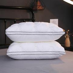 全棉面包枕 48*74cm/只