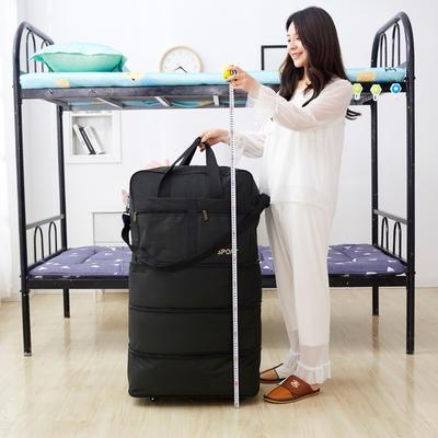 全棉13372宿舍组合套装 学生组合套件  全面单人床品套件 缎条1m床 多功能包装