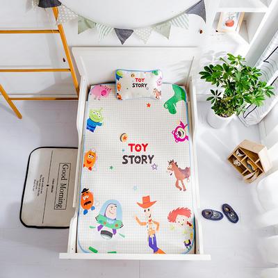 2018床单款童席 0.6*1.2m 玩具总动员