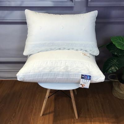 伊麗莎白(高枕) 伊麗莎白48×74cm