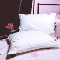 茉莉花香枕(枕头枕芯) 48×74cm/只茉莉花香枕