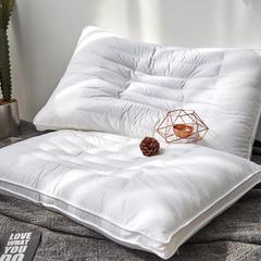 决明子木棉两用枕(48x74) 决明子木棉两用枕/只