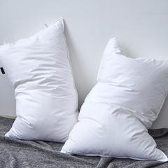 乳胶颗粒复合枕(48x74) 乳胶颗粒复合枕/只
