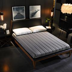 针织布透气网床垫(小号) 90*200cm/10公分 4