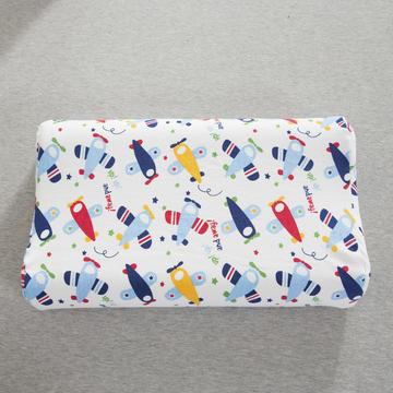 2020新款儿童乳胶枕