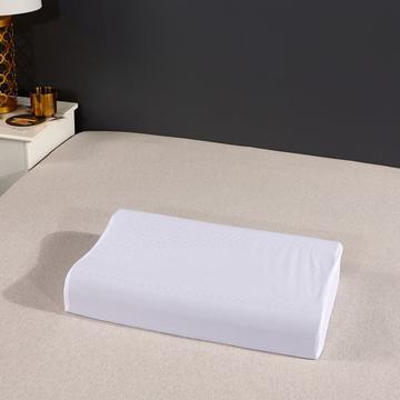 2020新款乳胶枕系列—石墨烯乳胶枕(40*60cm)