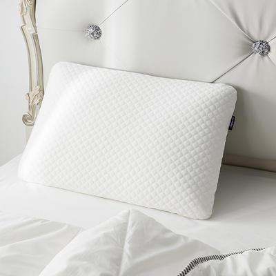 泰国乳胶枕含量95%面包枕 面包枕