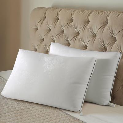 2019新款极奢大豆枕枕头枕芯 大豆枕