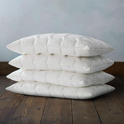 2019新款记忆超低枕枕头枕芯 记忆超低枕芯