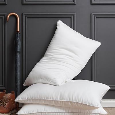 2019新款天丝枕芯枕头枕芯 天丝枕芯