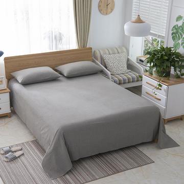 2018新款单品床单