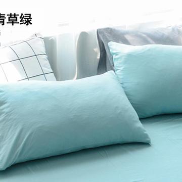 2019新款单件枕套