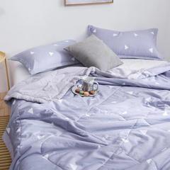水洗印花平纹 套件 被芯面料 宽幅/250cm 1