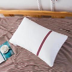 枕头枕芯系列 枕芯