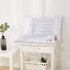 保健枕2(绣花决明子保健枕)-荞麦明目枕46*72 荞麦明目枕