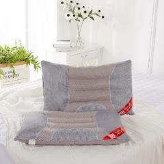 保健枕3(理疗护颈)-理疗枕46*72 理疗枕
