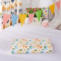 儿童乳胶枕 1.0m(3.3英尺)床 长颈鹿
