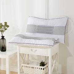 2018新款-保健枕网片保健枕(一字网保健枕)46*72 一字网保健枕