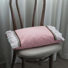 纯小米壳枕 系列枕-32*52cm 玉