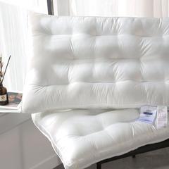 蜂巢枕 蜂巢枕48*74cm/只