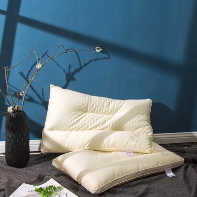 颜值新款!板蓝根防感抗菌枕 板蓝根抗菌枕/只