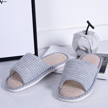 2019新款拖鞋-男款