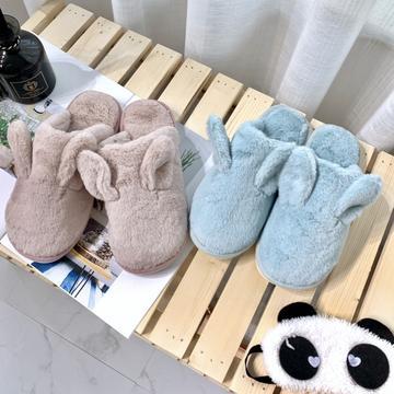 2019新款拖鞋
