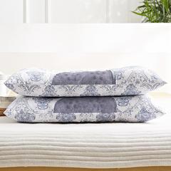 磁疗枕-42*62cm 磁疗枕/一只