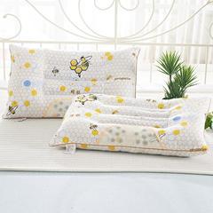 蜂胶枕-42*62cm 蜂胶枕/一只