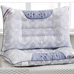 2018新款-决明子磁疗枕 决明子枕头42X64cm