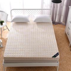 针织记忆棉床垫(10cm) 90*200 针织记忆棉(10cm)