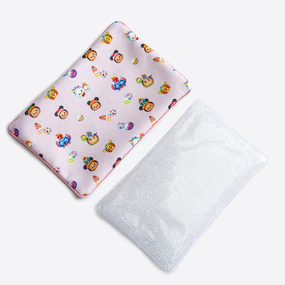 迪士尼系列 冰枕 松松家族30*50cm