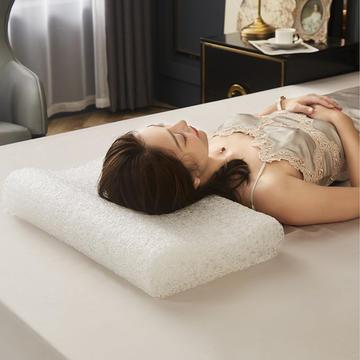 2021新款-黑科技4D纤维6面透气空气枕