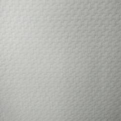 2018新款-竹节棉提花面料 幅宽200cm 灰