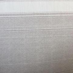 高精密色织提花面料 宽幅280CM 20
