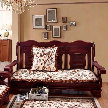 2018布艺沙发垫(长条款)