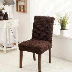 魔块椅套 丝滑咖啡 /个