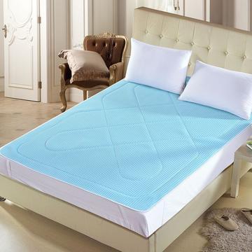 3D透气床垫地铺垫床褥【床席】