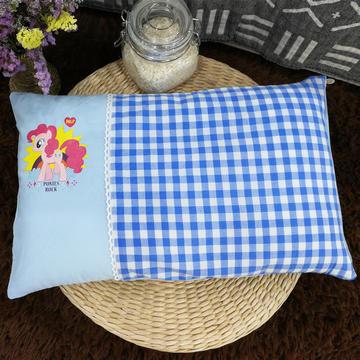 新品-乳胶儿童枕