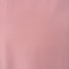 细丝斜纹磨毛色布 宽幅250CM 9