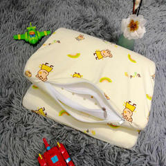 2018新款婴儿肥皂枕 50-30-2.5/3.5cm 肥皂枕