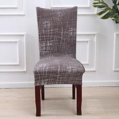 2018新款椅子套 北欧风情