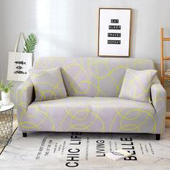 2018新款沙发套 165-185cm 休闲格调