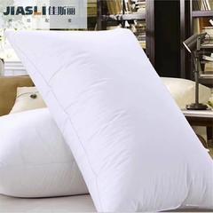 全棉防羽布枕芯宾馆面料 宽幅230cm 枕芯面料