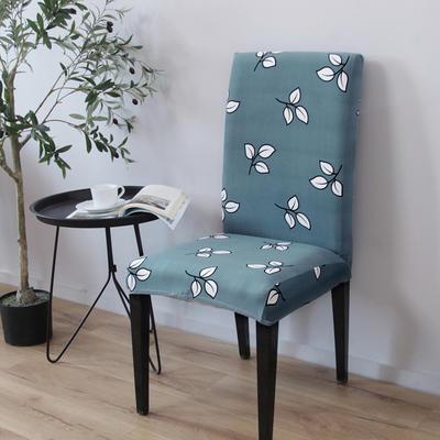 2020新款四季款椅套-通用 小枫叶
